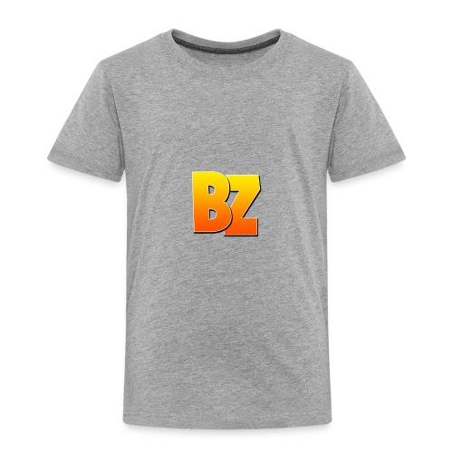 BeaTz Zaas clothing - Toddler Premium T-Shirt