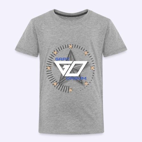 t shirt new 1 - Toddler Premium T-Shirt
