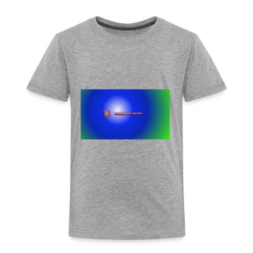 RockyCats_27 - Toddler Premium T-Shirt
