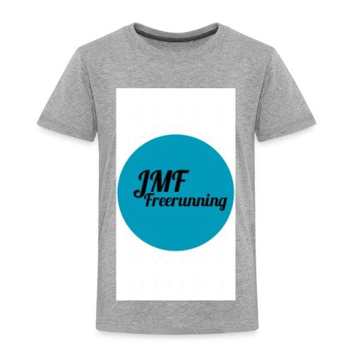 IMG_2111 - Toddler Premium T-Shirt
