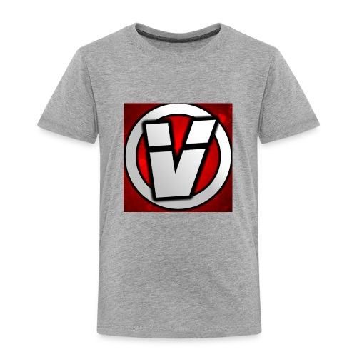 ItsVivid Merchandise - Toddler Premium T-Shirt