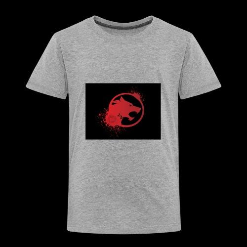 jcharris223 - Toddler Premium T-Shirt
