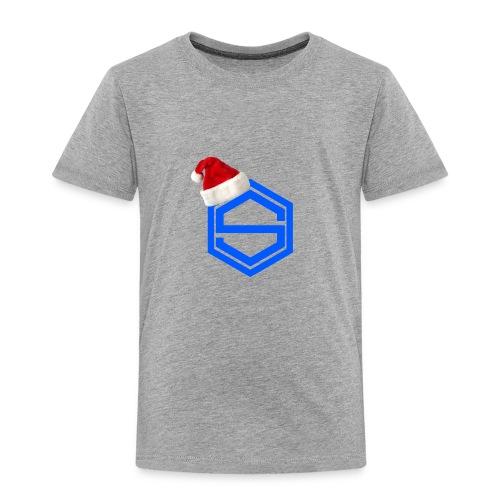 gggg - Toddler Premium T-Shirt