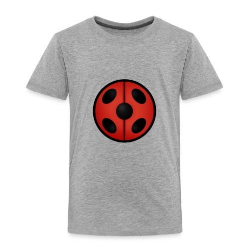 ladybug - Toddler Premium T-Shirt