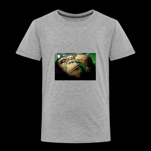 download - Toddler Premium T-Shirt