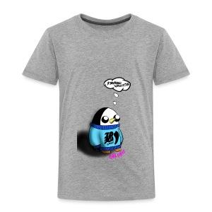 7eda28c0-2c76-4dc4-9fb2-852b71f0c04c - Toddler Premium T-Shirt
