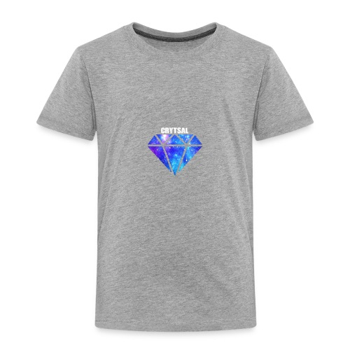 Awesome Things - Toddler Premium T-Shirt