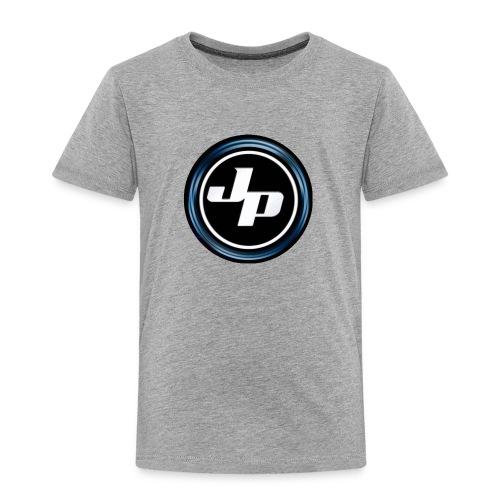 JP - Toddler Premium T-Shirt