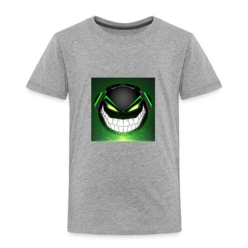 WHDQ 513297945 - Toddler Premium T-Shirt
