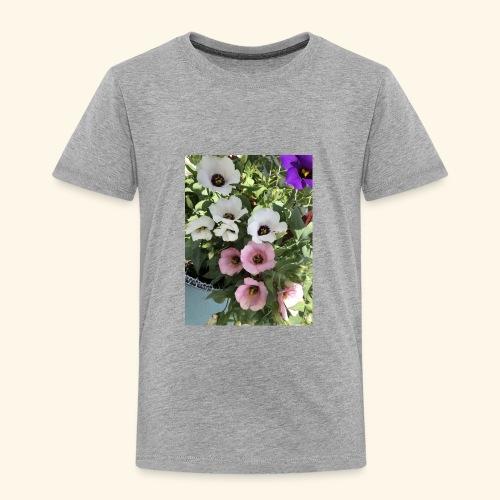 4FA23FC3 484D 4B1F A8CC 411196E8AC3D - Toddler Premium T-Shirt