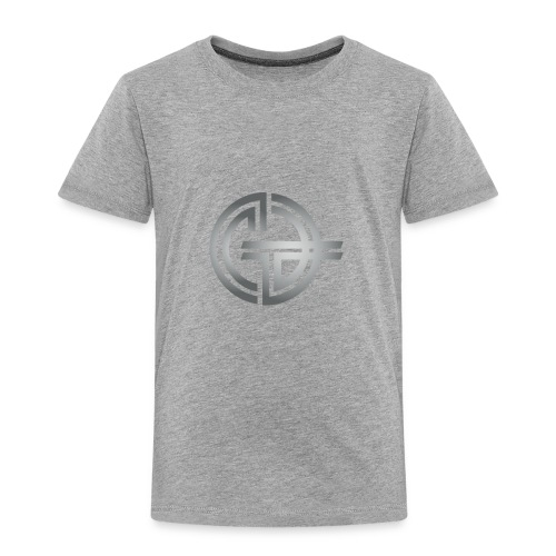 CFT - Toddler Premium T-Shirt