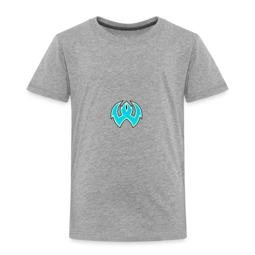Eco-Friendly T-Shirt - Toddler Premium T-Shirt