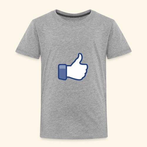 149848007196 - Toddler Premium T-Shirt