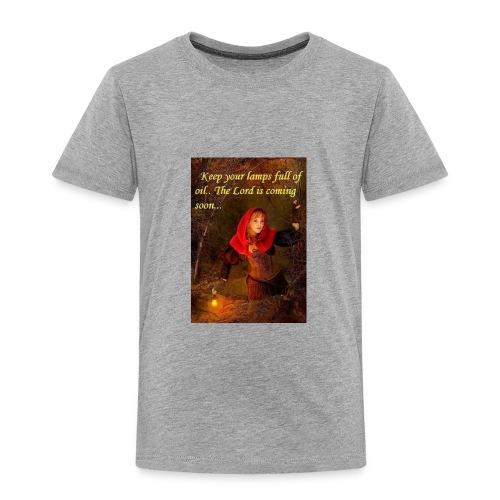 FB IMG 1527467258454 - Toddler Premium T-Shirt