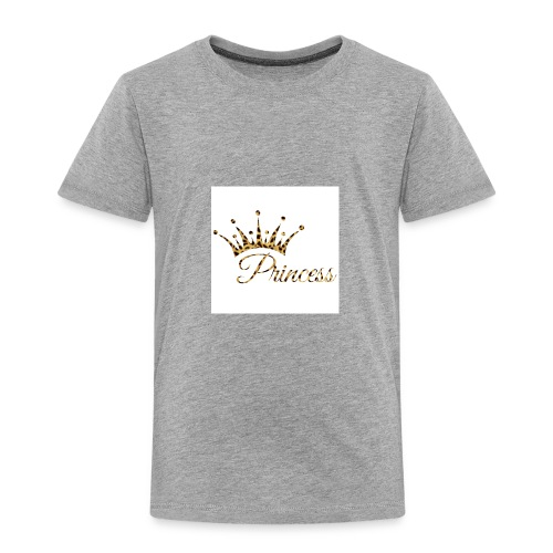 Logopit 1524768774398 - Toddler Premium T-Shirt