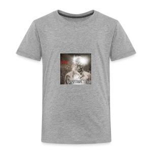 IMG_0618 - Toddler Premium T-Shirt