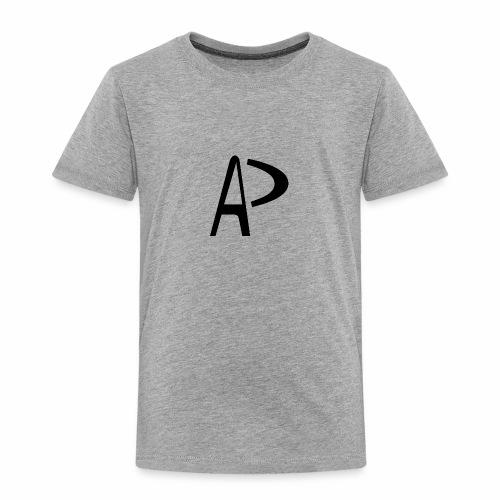 Logo Merchandise - Toddler Premium T-Shirt
