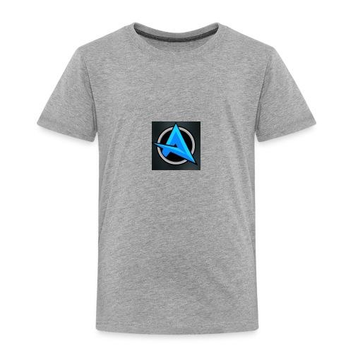 alia - Toddler Premium T-Shirt
