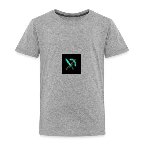 cases - Toddler Premium T-Shirt
