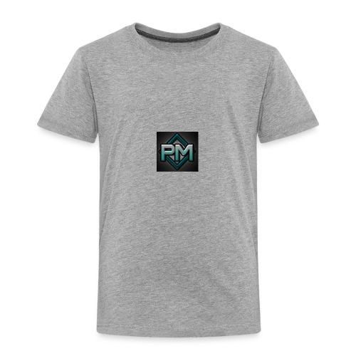 Ping mobile - Toddler Premium T-Shirt