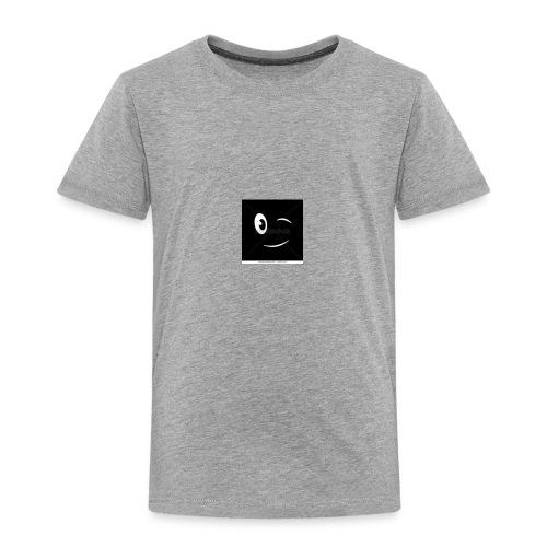PHONE Cases - Toddler Premium T-Shirt