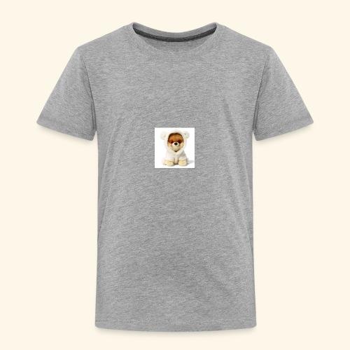 download 3 - Toddler Premium T-Shirt