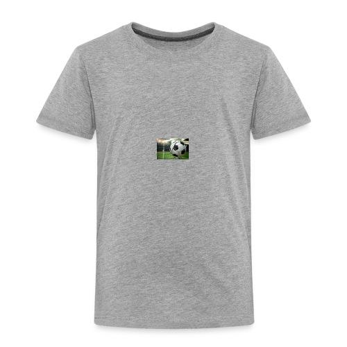 Team Madison - Toddler Premium T-Shirt
