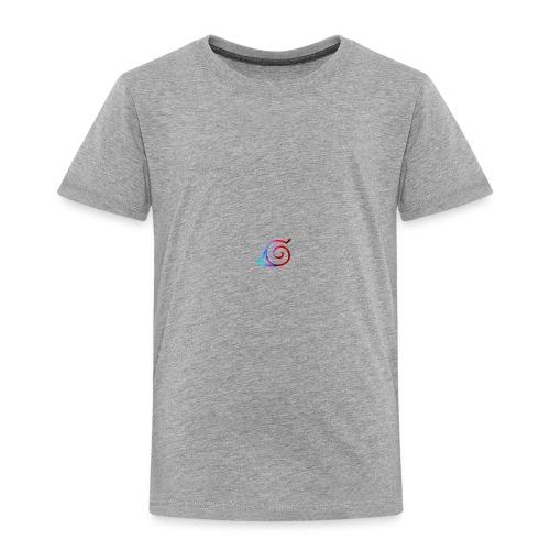 tumblr_n5n2sdrVih1tugm25o3_250 - Toddler Premium T-Shirt