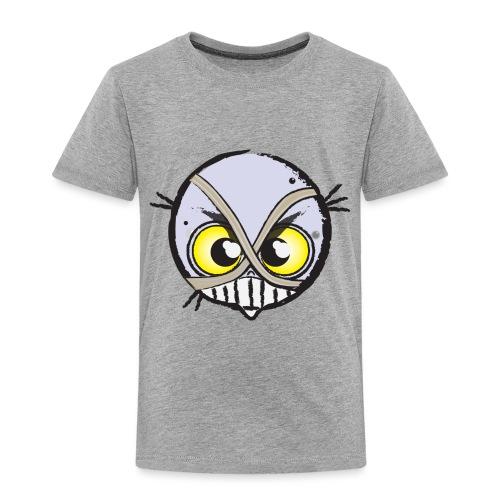 Warcraft Baby Undead - Toddler Premium T-Shirt