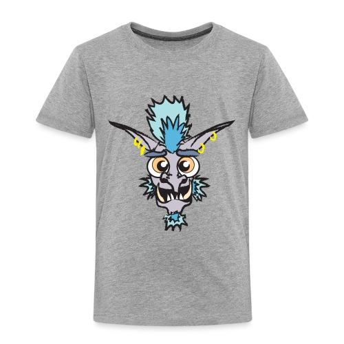 Warcraft Troll Baby - Toddler Premium T-Shirt
