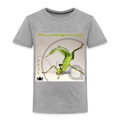 Phasmid EP - Toddler Premium T-Shirt