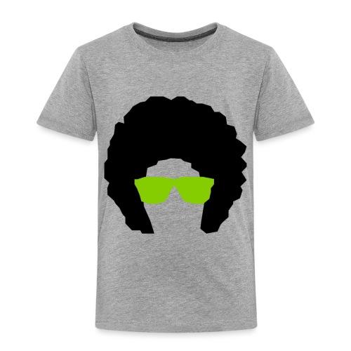 rockstar - Toddler Premium T-Shirt