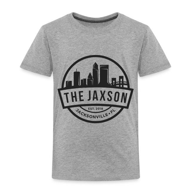 The Jaxson