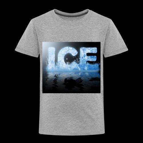 CDB5567F 826B 4633 8165 5E5B6AD5A6B2 - Toddler Premium T-Shirt