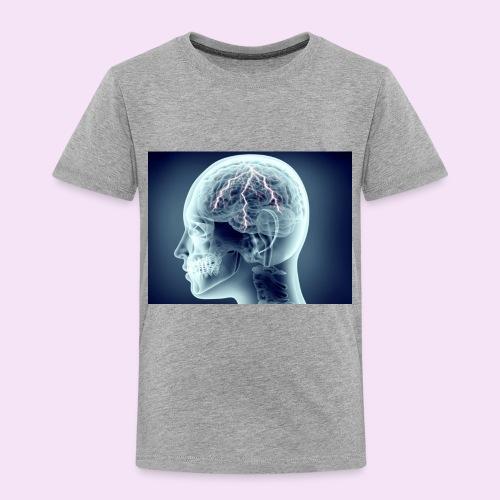 Recharge - Toddler Premium T-Shirt