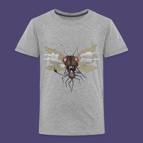 Toke Fly - Toddler Premium T-Shirt