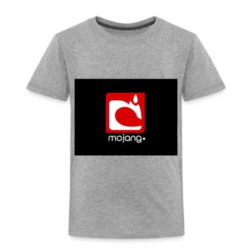 mojan. - Toddler Premium T-Shirt