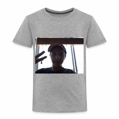 15300638421741891537573 - Toddler Premium T-Shirt