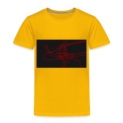 IMG_3751 - Toddler Premium T-Shirt