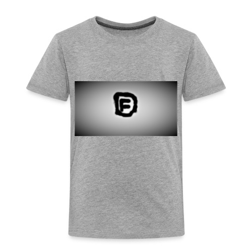 of - Toddler Premium T-Shirt
