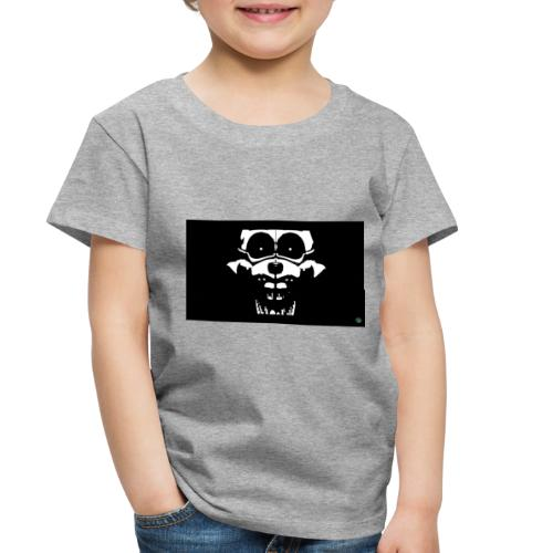 Blizzard_Ennard - Toddler Premium T-Shirt