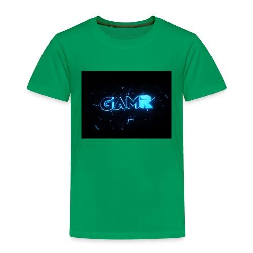 IMG 0443 - Toddler Premium T-Shirt