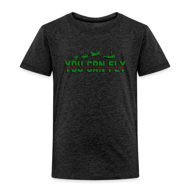 youcanfly3