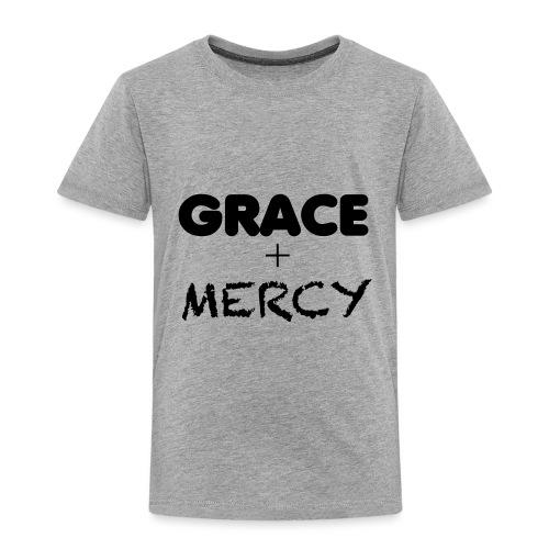 G&M - Toddler Premium T-Shirt