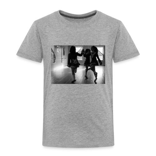 IMG 6408 - Toddler Premium T-Shirt