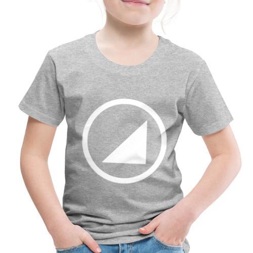 BULGEBULL - Toddler Premium T-Shirt