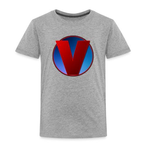 Newvoicedrew blown - Toddler Premium T-Shirt