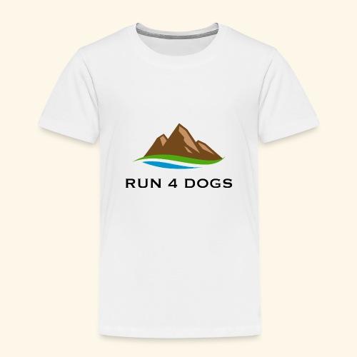 RFD 2018 - Toddler Premium T-Shirt