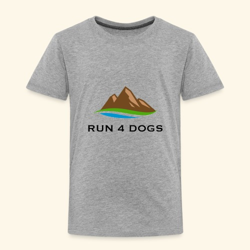 RFD 2018 - Toddler Premium T-Shirt