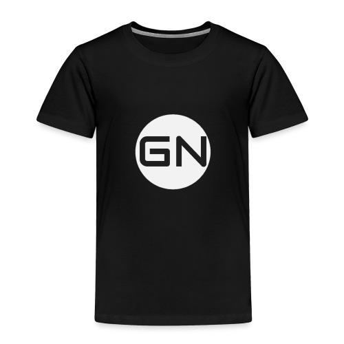 GN - Toddler Premium T-Shirt